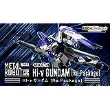 METAL ROBOT魂 Hi-νガンダム [Re:Package](魂ウェブ商店限定)