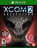 XCOm 2 Collection (輸入版:北米) - XboxOne