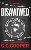 Disavowed (Corps Justice)