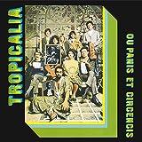 トロピカリア +6(限定盤)