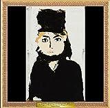 「アーブル美術館」プレゼンツ「クラシック音楽の或る棚」名曲シリーズ 22 ショパン:ピアノ協奏曲第1&2番