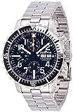[フォルティス]FORTIS 腕時計 マリンマスター クロノグラフ 671.17.41M メンズ 【正規輸入品】
