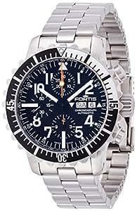 [フォルティス] 腕時計 671.17.41M 正規輸入品