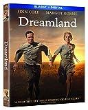 Dreamland [Blu-ray]