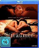 The Dreamers - Bernardo Bertolucci (Region Free Blu-ray) (2003)