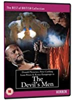 Devil's Men [DVD] [Import]