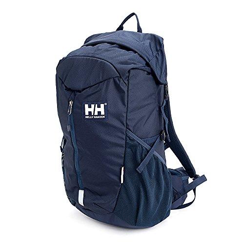 (ヘリーハンセン) HELLY HANSEN ザックパック hoy91700 1.ヘリーブルー