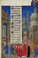 The Procession of Saint Gregory (Art of Life Journals)