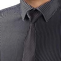 Dan Smith ACCESSORY メンズ US サイズ: One Size カラー: グレー
