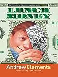 Lunch Money (Thorndike Press Large Print Literacy Bridge Series)