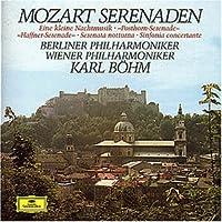 Mozart, W.a.