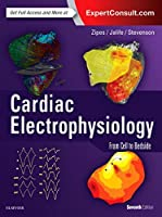 Cardiac Electrophysiology: From Cell to Bedside, 7e