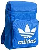 adidas Originals(アディダス オリジナルス) リュック・バックパック [BP CLASSIC] (ブルーバード/ホワイト (F76909))