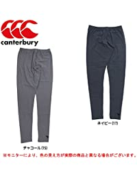 canterbury(カンタベリー) レギンスパンツ (WA14733)