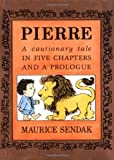 Pierre: A Cationary Tale (The Nutshell Library)