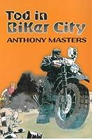 Tod in Biker City