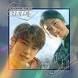 [CD]サイコメトリーあいつ OST