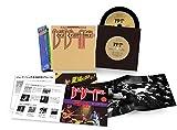 ベック・ボガート&アピス-SACDマルチ・ハイブリッド・エディション-(完全生産限定盤)(SACD HYBRID)