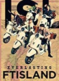EVERLASTING<初回限定盤A><CD+DVD>