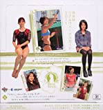 BBM リアルヴィーナスカード 2011 BOX