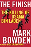Best アメリカJournalisms - The Finish: The killing of Osama bin Laden Review