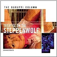 Treatise On The Steppenwolf by Durutti Column
