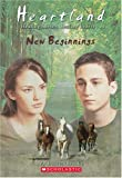 New Beginnings (Heartland)