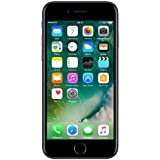 Apple iPhone 7 Black 32GB SIM-Free Smartphone (Renewed)