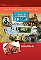 Juneau County [DVD]