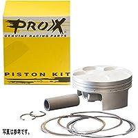 プロックス PROX ピストン ボア 91mm 98年-04年 ホンダ TRX450S/ES Foreman 0910-2472 01.1498.100