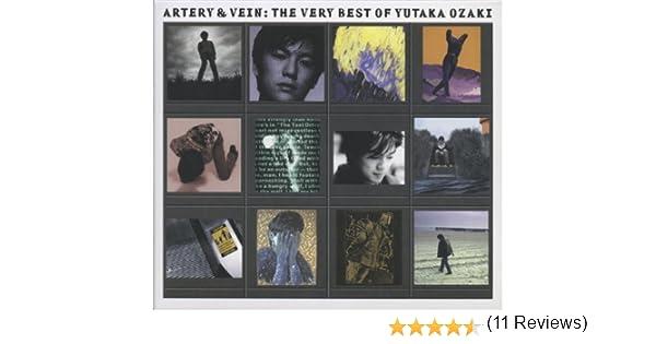 Amazon Music - 尾崎 豊の「ARTE...