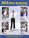 University of UCLA Men's Basketball Guide