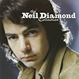 Neil Diamond Collection