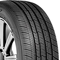 Toyo OPEN COUNTRY Q/T All-Terrain Radial Tire - 255/60-17 106V [並行輸入品]
