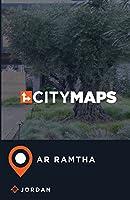 City Maps Ar Ramtha Jordan