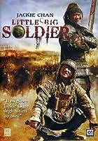 Little Big Soldier [Italian Edition]