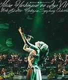 MISIA 星空のライヴVII -15th Celebratio...[Blu-ray/ブルーレイ]