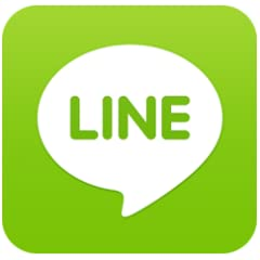 Line App Locker/Lock Free