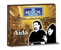Ocr: Aida