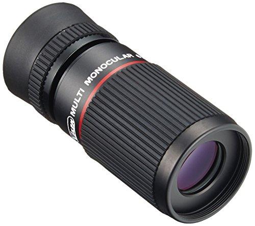 ビクセン(Vixen) 単眼鏡 マルチモノキュラーシリーズ マルチモノキュラー6×16 1121-04