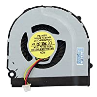 ノートパソコンCPU冷却ファン適用する 真新しい Pavilion DM4 DM4-3000 DM4-3013CL DM4-3007XX DM4-3050US Series Laptop CPU Cooling Fan 669934-001 669935-001