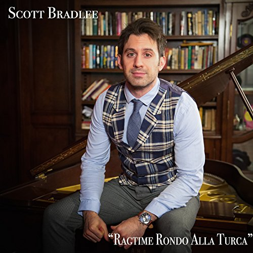 Amazon Music - スコット・ブラ...