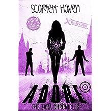 Adore (The Zara Chronicles Book 12)