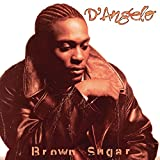 Brown Sugar [12 inch Analog]