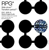 RPG(初回限定盤)(DVD付)
