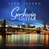 Gershwin on Guitar: Musicを試聴する