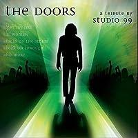 Doors Tribute