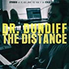 The Distance [Analog]