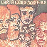 BEST OF THE BEST GOLD Earth, Wind and Fire