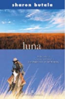 Luna  Reissue